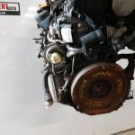 Moteur Fiat 5 portes ref : 199A2000