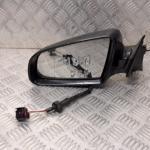 Rétroviseur extérieur gauche AUDI A3 [2003-2012] réf : 8P1858531H01C