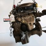 Moteur Dacia  ref : K7JA7